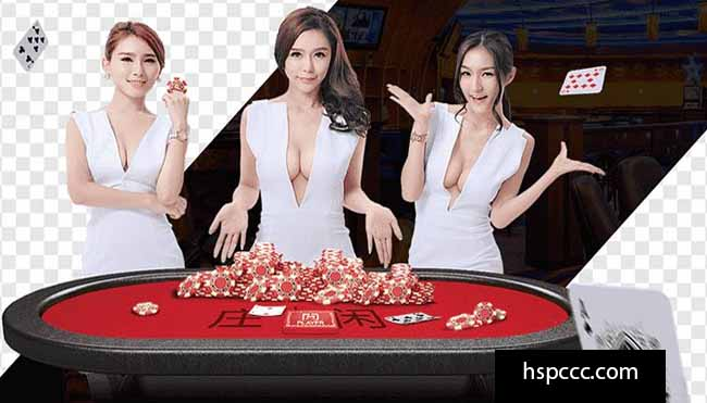 The Reason Why You Should Play Online Casino Games
