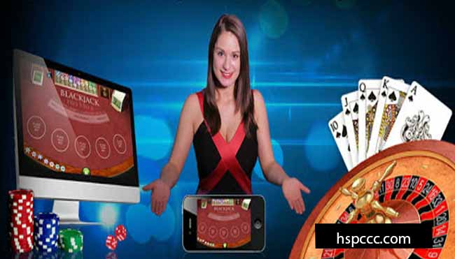 Tricks in Playing the Game Sbobet at Guessbet