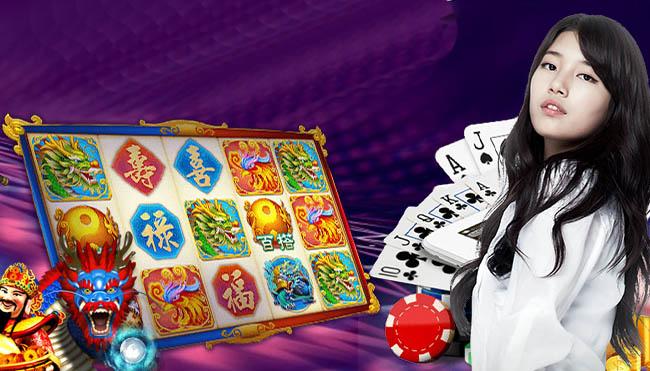 Factors Supporting Winning Playing Slot Gambling