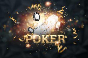 Possibility to get a Poker Gambling Bonus