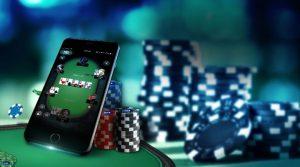 Texas Holdem Poker Needs a Core Strategy