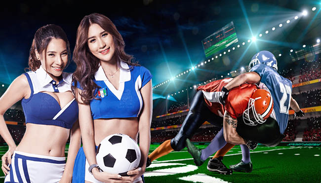Have the Intelligence to Win Sportsbook Online