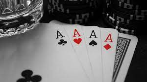 Making a Plan to Play Online Poker Gambling