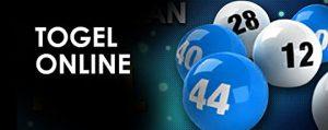 Unlocking the Secret to Winning Online Togel Gamblingg
