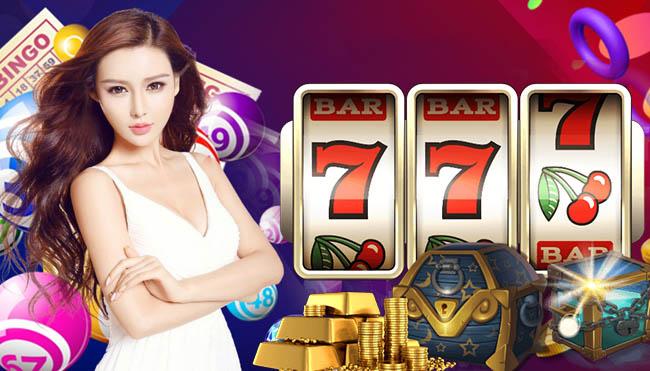 Reasons Many People Like Online Slot Gambling Sites