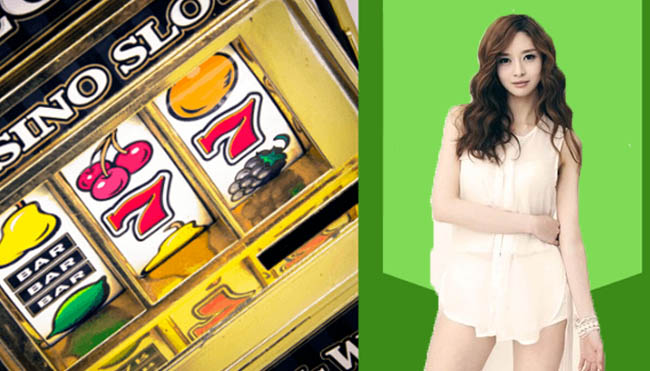 Some of the Popular Reasons for Online Slot Gambling