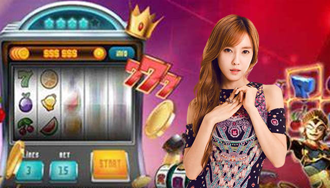 The Best Types of Online Slot Gambling Guide