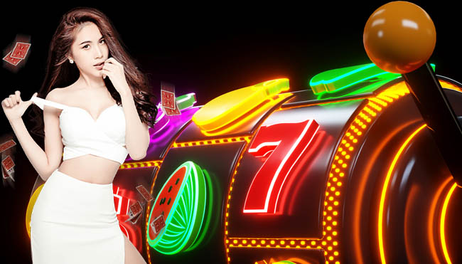 Overview of Trusted Online Slot Gambling Sites